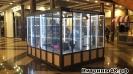 Торговые павильоны из стекла_1