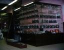Стеклянные торговые павильоны_2