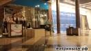 Торговые павильоны из стекла_3