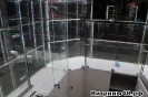 Торговые павильоны из стекла_4