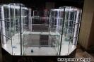 Торговые павильоны из стекла_5