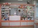 Витрины для аптек_3