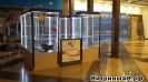 Торговые павильоны из стекла_2