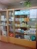 Витрины для аптек_1